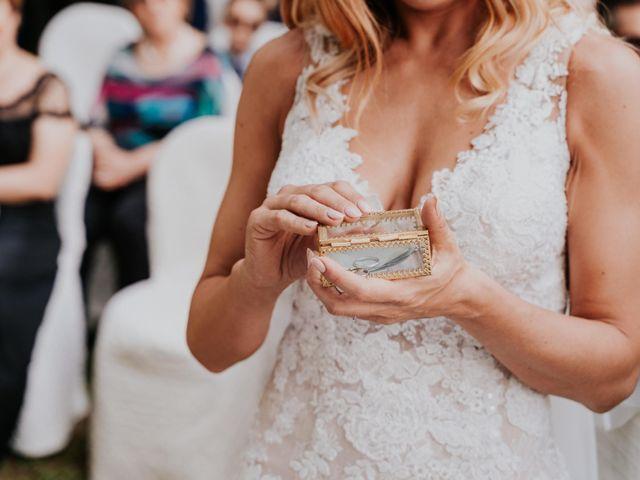 Il matrimonio di Stefano e Francesca a Ascoli Piceno, Ascoli Piceno 43