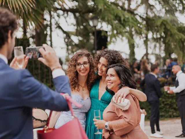 Il matrimonio di Stefano e Francesca a Ascoli Piceno, Ascoli Piceno 59