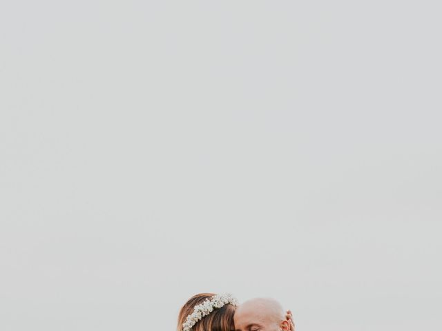 Il matrimonio di Stefano e Francesca a Ascoli Piceno, Ascoli Piceno 66