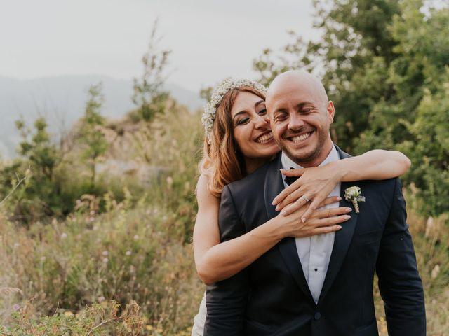 Il matrimonio di Stefano e Francesca a Ascoli Piceno, Ascoli Piceno 1