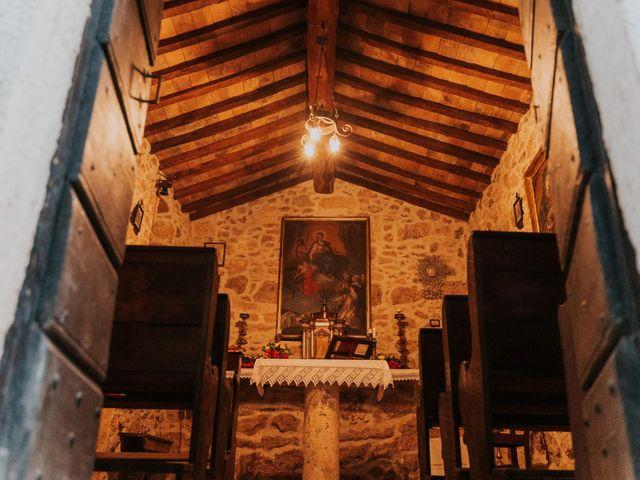 Il matrimonio di Stefano e Francesca a Ascoli Piceno, Ascoli Piceno 68