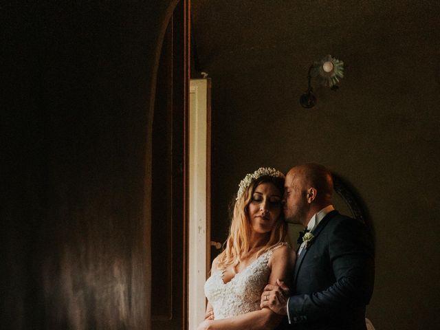 Il matrimonio di Stefano e Francesca a Ascoli Piceno, Ascoli Piceno 70