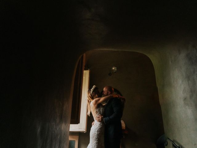 Il matrimonio di Stefano e Francesca a Ascoli Piceno, Ascoli Piceno 73