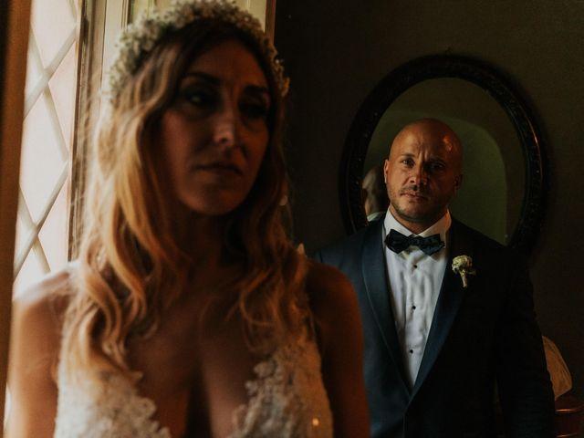 Il matrimonio di Stefano e Francesca a Ascoli Piceno, Ascoli Piceno 74