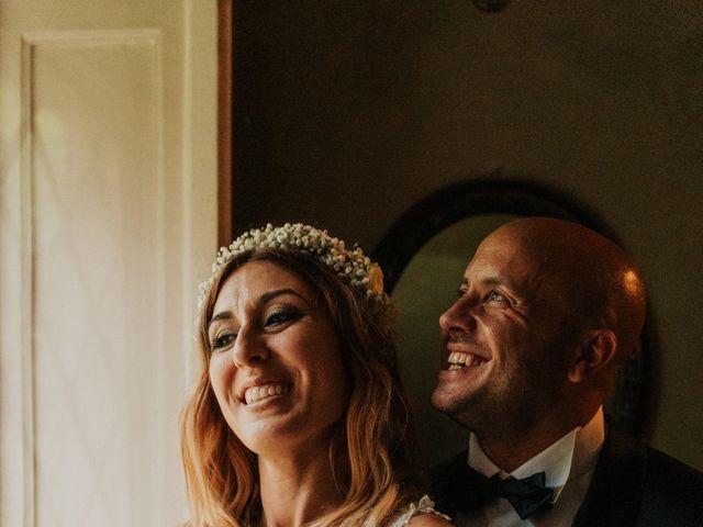 Il matrimonio di Stefano e Francesca a Ascoli Piceno, Ascoli Piceno 75