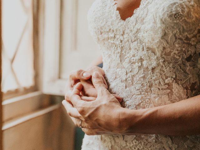 Il matrimonio di Stefano e Francesca a Ascoli Piceno, Ascoli Piceno 76