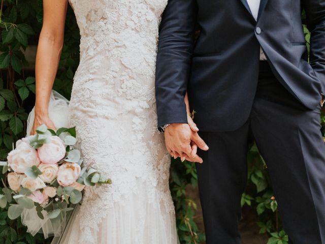 Il matrimonio di Stefano e Francesca a Ascoli Piceno, Ascoli Piceno 78