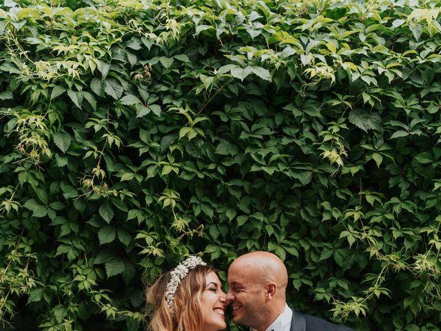 Il matrimonio di Stefano e Francesca a Ascoli Piceno, Ascoli Piceno 79