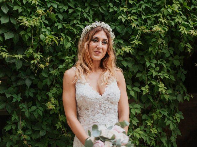 Il matrimonio di Stefano e Francesca a Ascoli Piceno, Ascoli Piceno 81