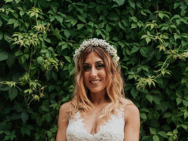 Il matrimonio di Stefano e Francesca a Ascoli Piceno, Ascoli Piceno 83