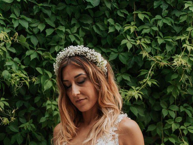 Il matrimonio di Stefano e Francesca a Ascoli Piceno, Ascoli Piceno 84