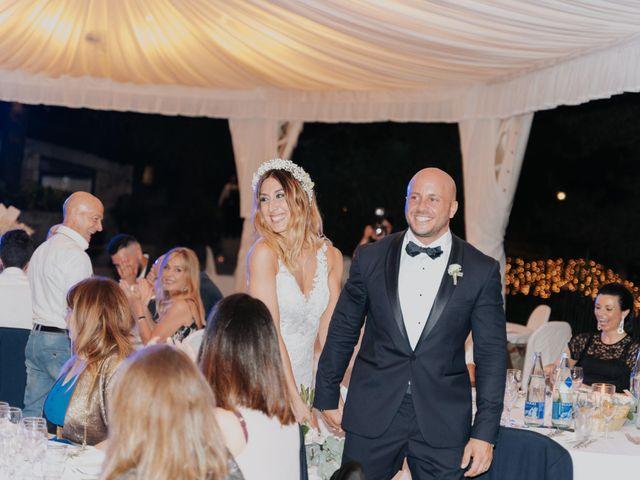 Il matrimonio di Stefano e Francesca a Ascoli Piceno, Ascoli Piceno 91