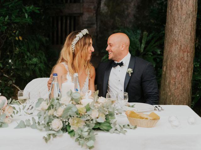 Il matrimonio di Stefano e Francesca a Ascoli Piceno, Ascoli Piceno 92