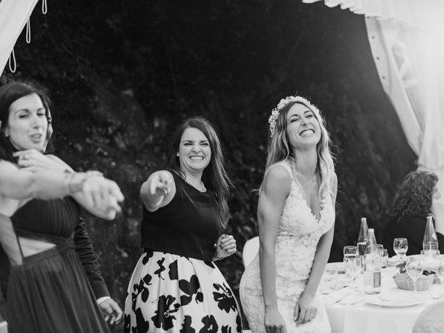 Il matrimonio di Stefano e Francesca a Ascoli Piceno, Ascoli Piceno 100