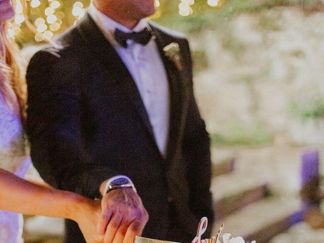 Il matrimonio di Stefano e Francesca a Ascoli Piceno, Ascoli Piceno 115