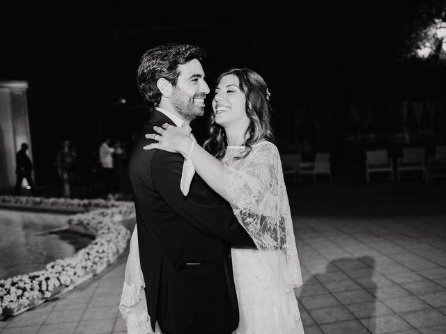 Il matrimonio di Marco e Mariarosaria a Boscotrecase, Napoli 36