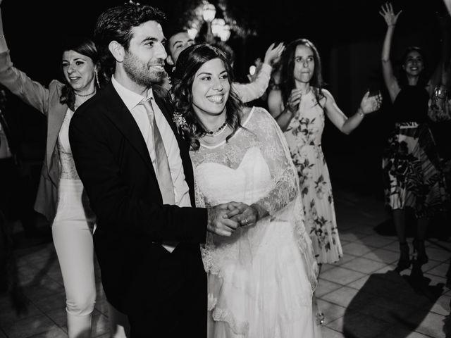 Il matrimonio di Marco e Mariarosaria a Boscotrecase, Napoli 37
