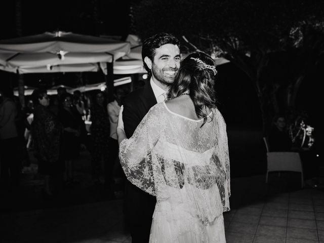 Il matrimonio di Marco e Mariarosaria a Boscotrecase, Napoli 38