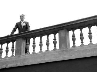 Le nozze di Verdiana e Carlo 2