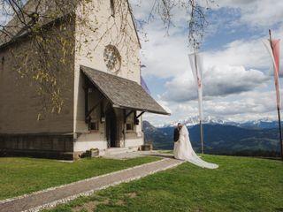 Le nozze di Rossella e Alfredo 3