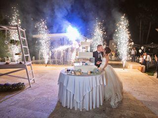 Le nozze di Rossella e Tommaso 3