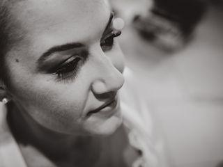 Le nozze di Giulia e Eros 1