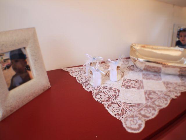Il matrimonio di Marco e Elena a Rovigo, Rovigo 2