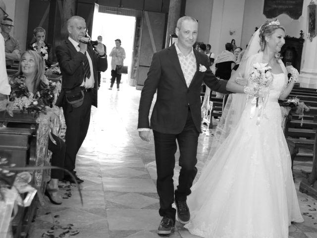 Il matrimonio di Marco e Elena a Rovigo, Rovigo 41