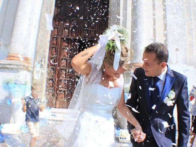 Il matrimonio di Marco e Elena a Rovigo, Rovigo 67