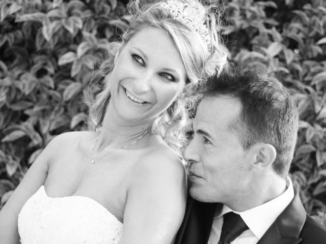 Il matrimonio di Marco e Elena a Rovigo, Rovigo 88