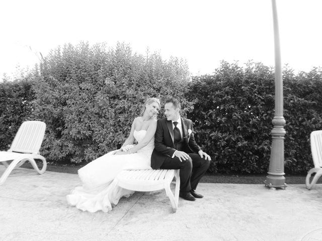Il matrimonio di Marco e Elena a Rovigo, Rovigo 89