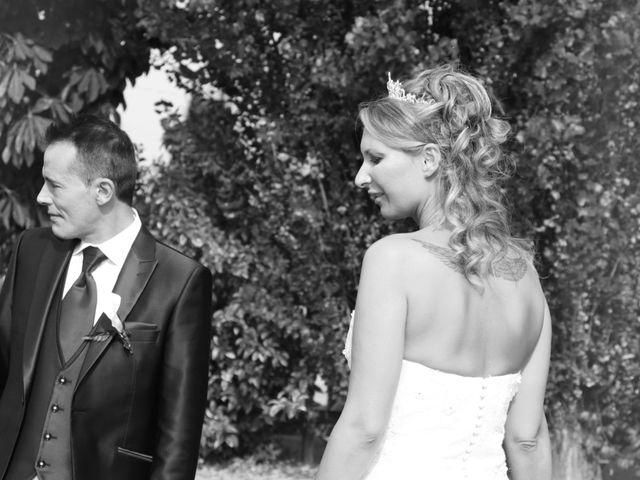 Il matrimonio di Marco e Elena a Rovigo, Rovigo 90