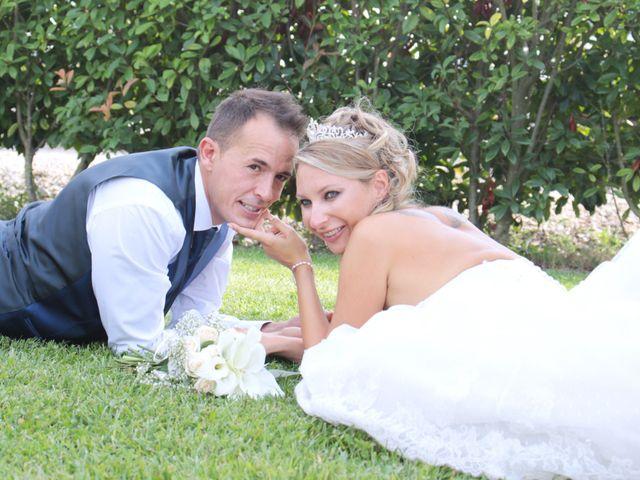 Il matrimonio di Marco e Elena a Rovigo, Rovigo 94