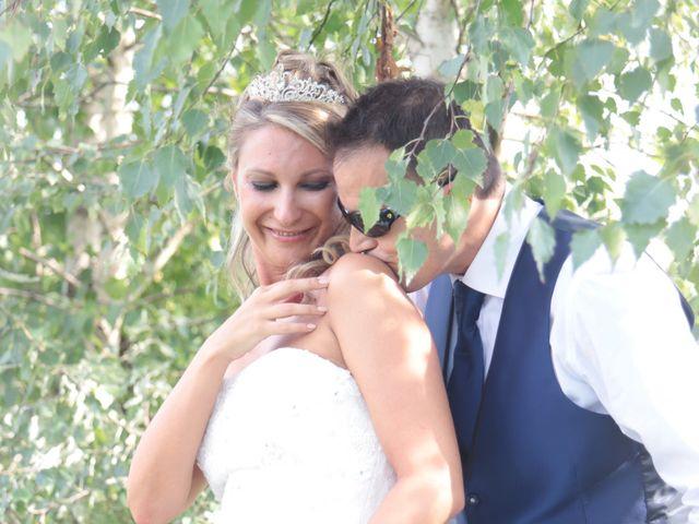 Il matrimonio di Marco e Elena a Rovigo, Rovigo 96