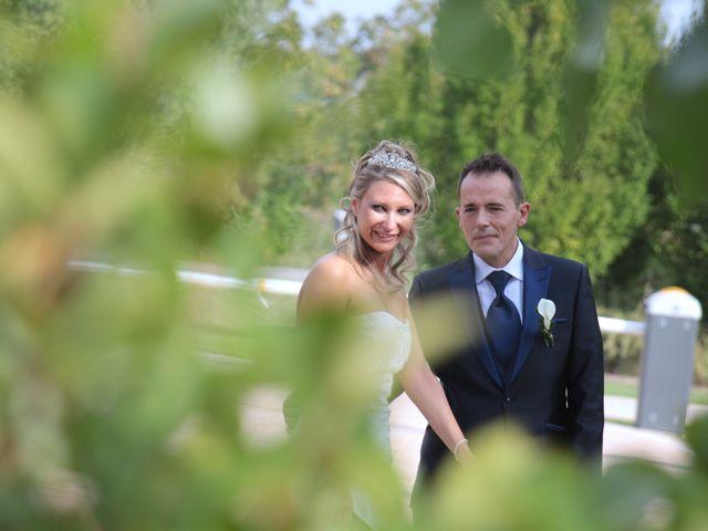 Il matrimonio di Marco e Elena a Rovigo, Rovigo 100
