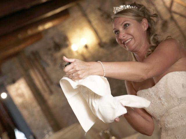 Il matrimonio di Marco e Elena a Rovigo, Rovigo 106