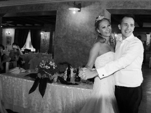 Il matrimonio di Marco e Elena a Rovigo, Rovigo 108