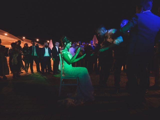 Il matrimonio di Domenico e Siriana a Vasto, Chieti 7
