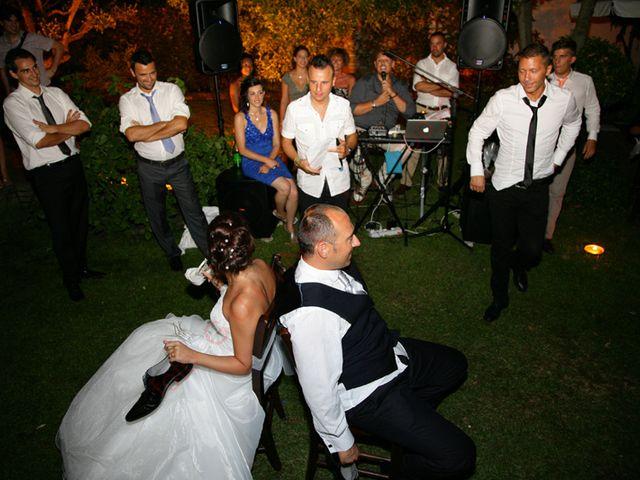 Il matrimonio di Emanuel e Debora a Ferrara, Ferrara 25