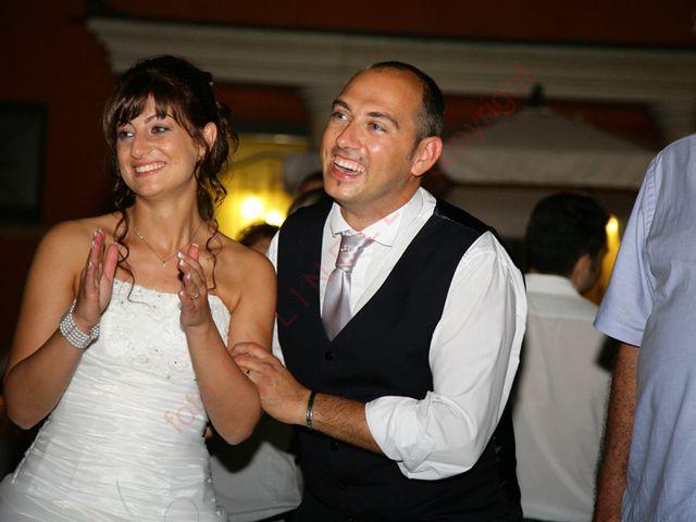 Il matrimonio di Emanuel e Debora a Ferrara, Ferrara 35