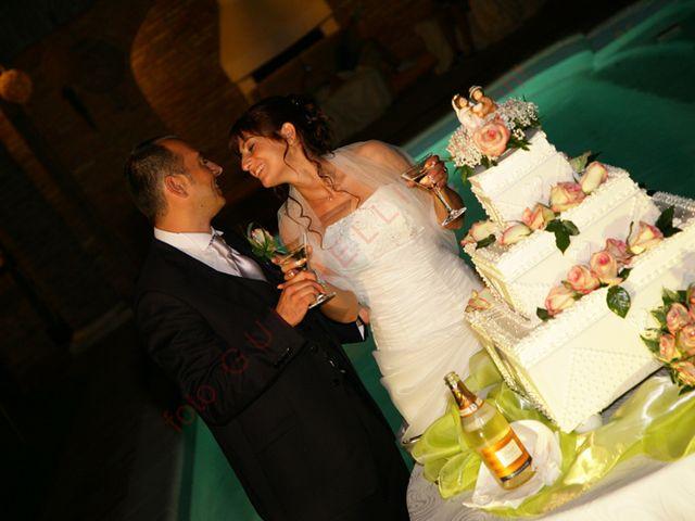 Il matrimonio di Emanuel e Debora a Ferrara, Ferrara 37