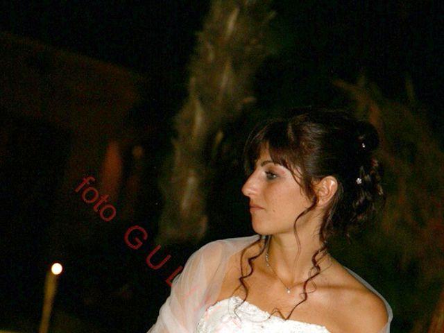 Il matrimonio di Emanuel e Debora a Ferrara, Ferrara 42