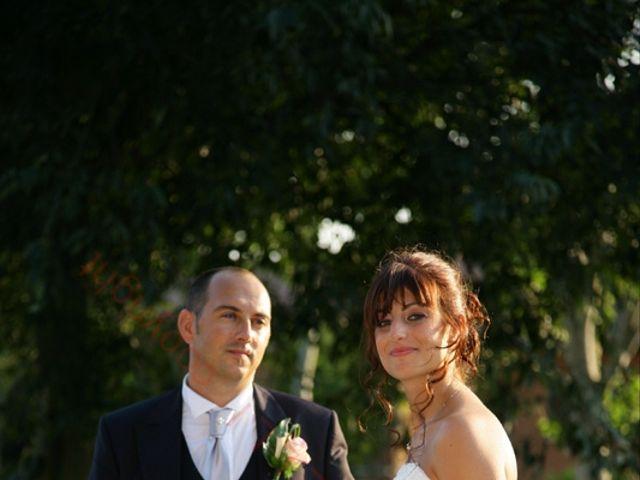 Il matrimonio di Emanuel e Debora a Ferrara, Ferrara 44