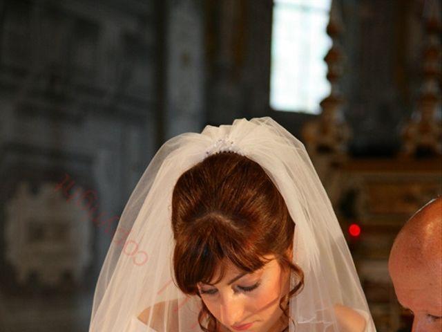 Il matrimonio di Emanuel e Debora a Ferrara, Ferrara 61