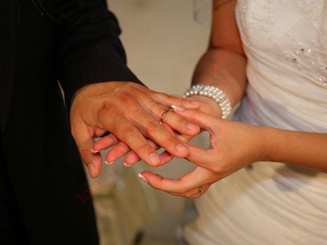 Il matrimonio di Emanuel e Debora a Ferrara, Ferrara 63