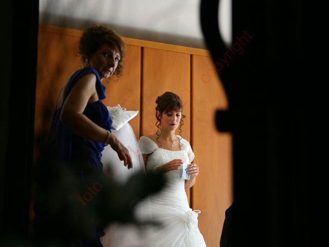 Il matrimonio di Emanuel e Debora a Ferrara, Ferrara 65