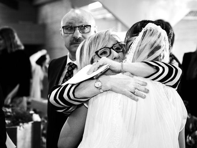 Il matrimonio di Lello e Rossella a Pisa, Pisa 21