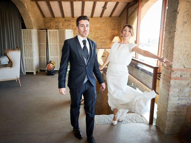 Il matrimonio di Lello e Rossella a Pisa, Pisa 43