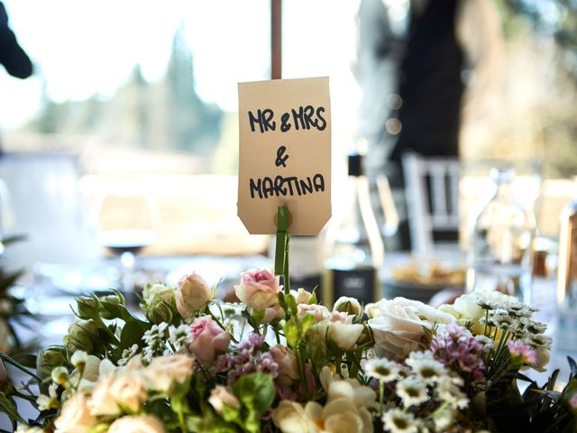Il matrimonio di Lello e Rossella a Pisa, Pisa 44