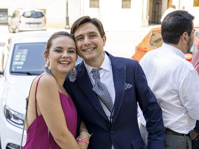 Il matrimonio di Josè e Chiara a Milano, Milano 9
